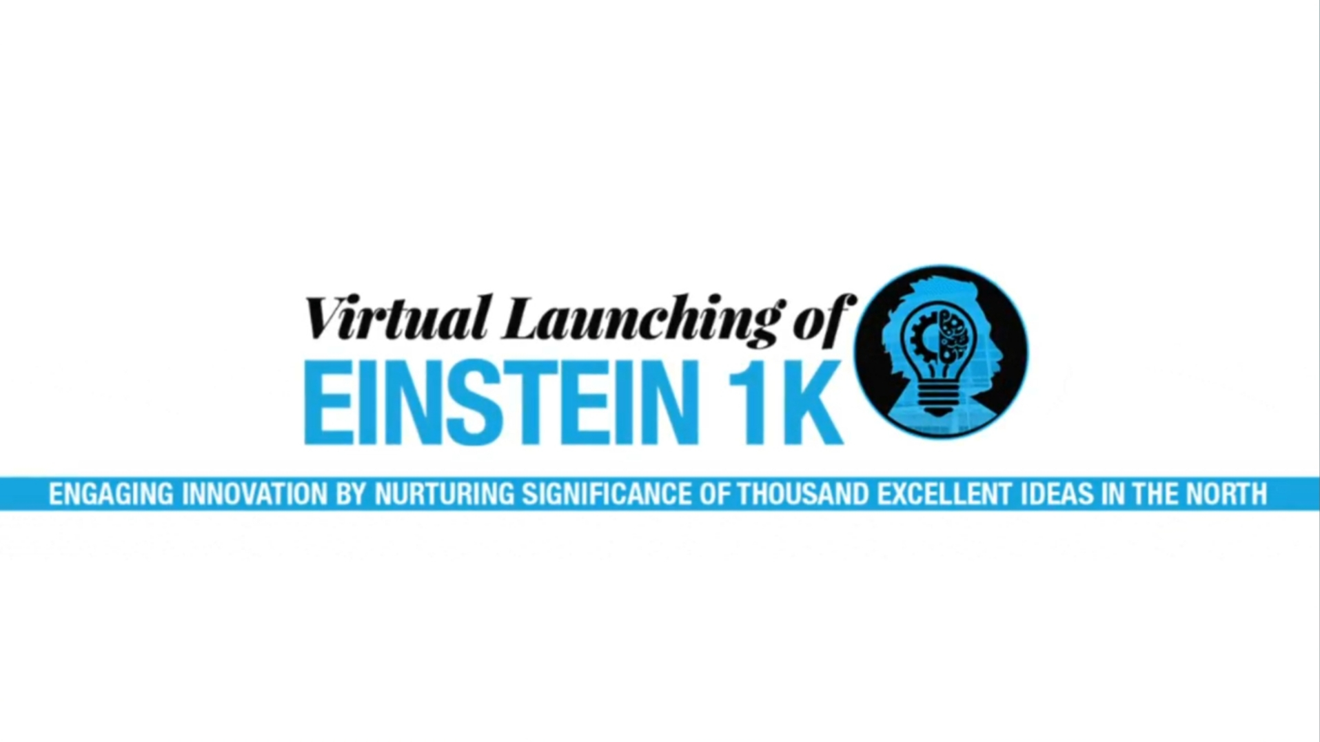 DOST Region II launches EINSTEIN 1K with innovation enablers image