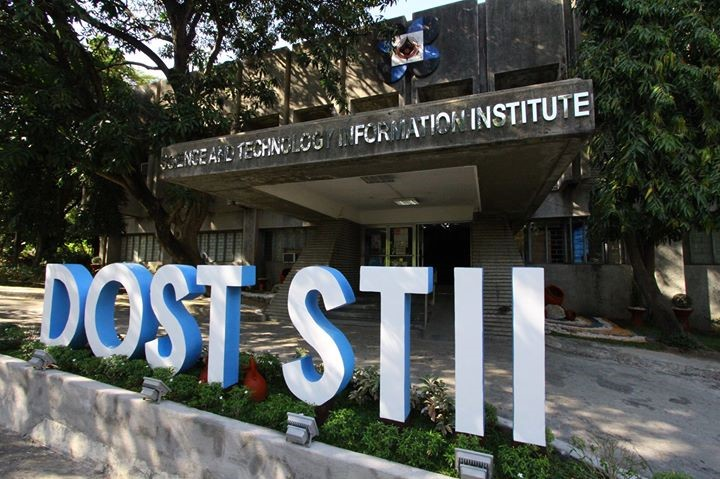 DOST-STII: A shift towards a transformative science communication and information landscape image