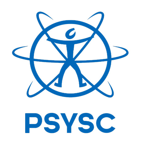 Philippine Society of Youth Science Clubs logo
